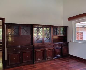 4 Bedroom Maisonette, with a Servants Quarter, Gigiri (14)