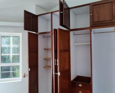 4 Bedroom Maisonette, with a Servants Quarter, Gigiri (18)