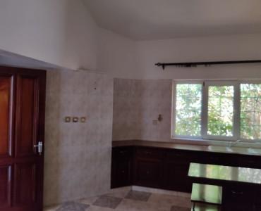 4 Bedroom Maisonette, with a Servants Quarter, Gigiri (4)