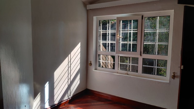 4 Bedroom Maisonette, with a Servants Quarter, Gigiri (5)