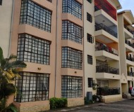 3 Bedroom Apartment, Dennis Pritt Road (1)