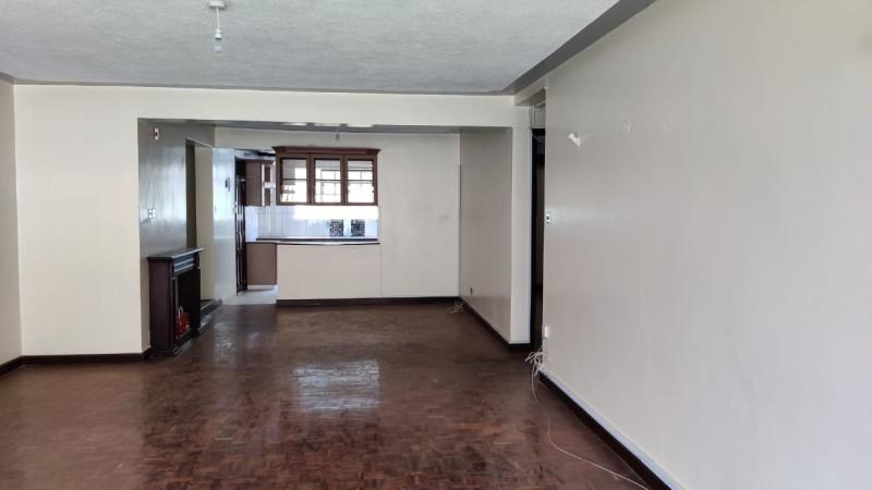 3 Bedroom Apartment, Dennis Pritt Road (11)