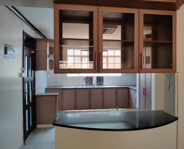 3 Bedroom Apartment, Dennis Pritt Road (12)