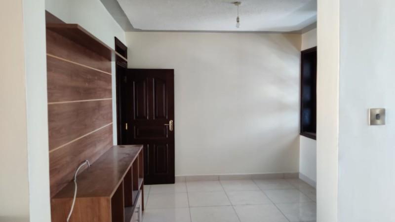 3 Bedroom Apartment, Dennis Pritt Road (13)