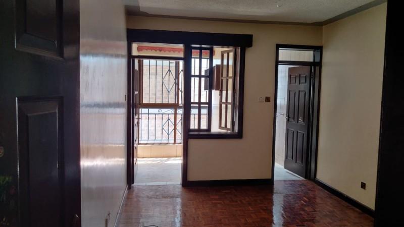 3 Bedroom Apartment, Dennis Pritt Road (16)