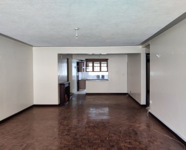 3 Bedroom Apartment, Dennis Pritt Road (18)