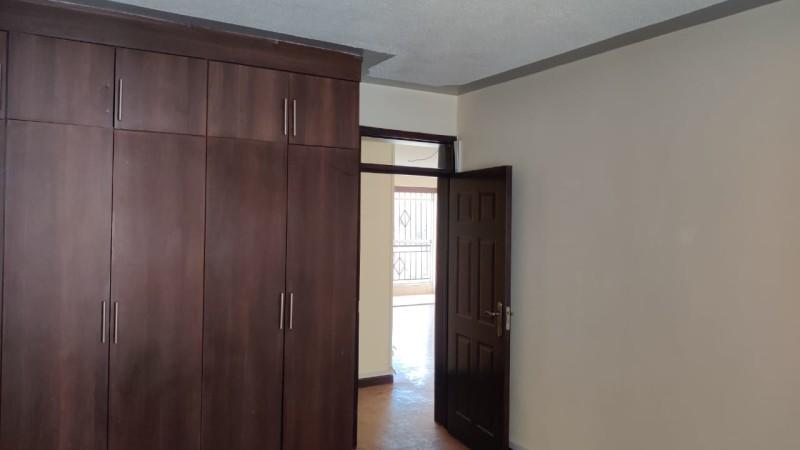 3 Bedroom Apartment, Dennis Pritt Road (19)