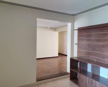 3 Bedroom Apartment, Dennis Pritt Road (6)
