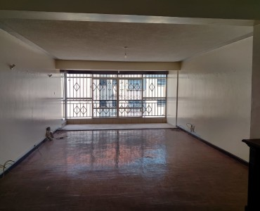 3 Bedroom Apartment, Dennis Pritt Road (7)