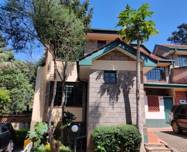 4 Bedroom with Dsq, Lavington (2)