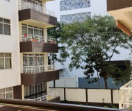 3 Bedroom Apartment with Dsq To Let in Lantana (13)