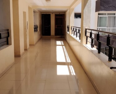 3 Bedroom Apartment with Dsq To Let in Lantana (5)