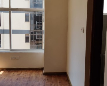 3 Bedroom Apartment with Dsq To Let in Lantana (8)