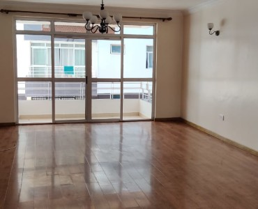 3 Bedroom Apartment with Dsq To Let in Lantana (9)