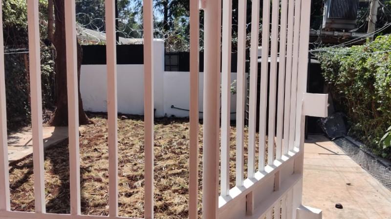 4 Bedroom Townhouse, Kileleshwa (3)