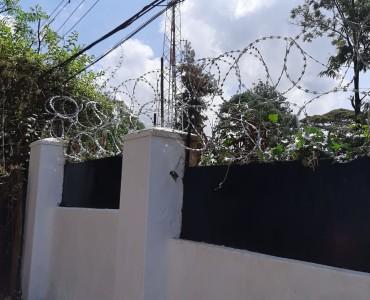 4 Bedroom Townhouse, Kileleshwa (5)