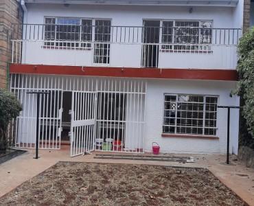 4 Bedroom Townhouse, Kileleshwa (6)