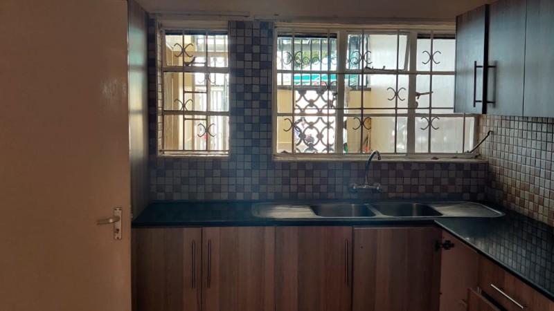 4 Bedroom Townhouse, Kileleshwa (8)