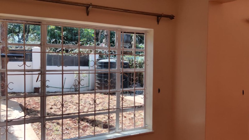 4 Bedroom Townhouse, Kileleshwa (9)
