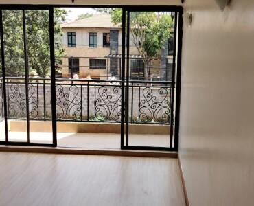 3 Bedroom Apartments, Nyari Estate (1)