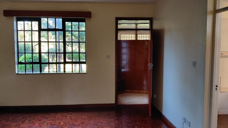 4 Bedrooms with an SQ, Karen- Bomas (2)