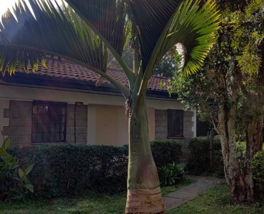 4 Bedrooms with an SQ, Karen- Bomas (3)
