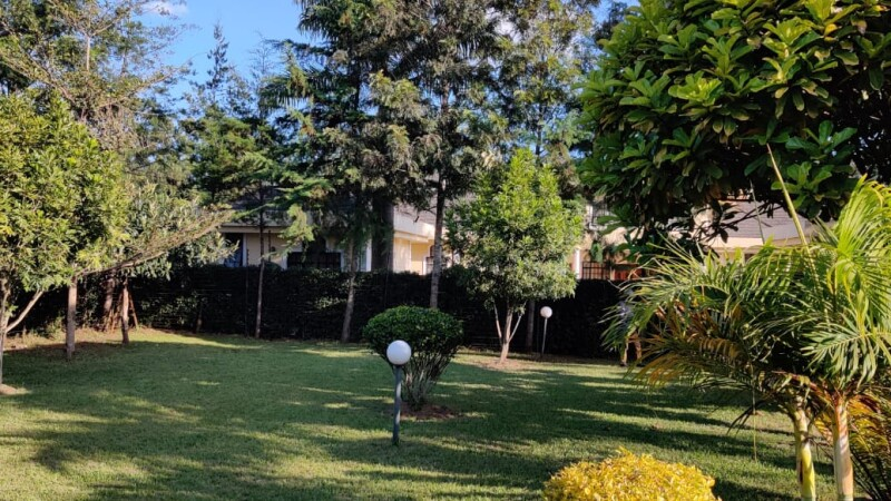 4 Bedrooms with an SQ, Karen- Bomas (5)