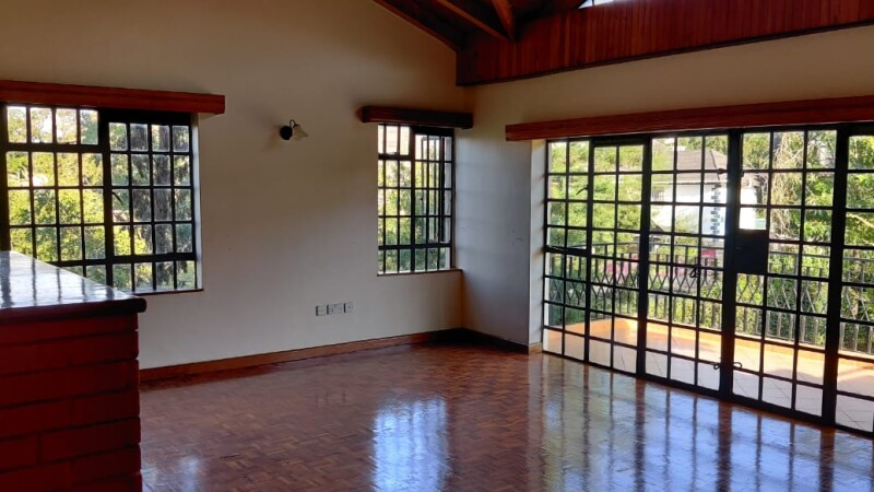 4 Bedrooms with an SQ, Karen- Bomas (9)