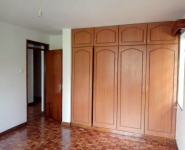 Apartment for rent in Lavington along Mbaazi Avenue (5)