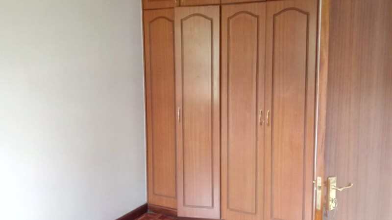 Apartment for rent in Lavington along Mbaazi Avenue (8)
