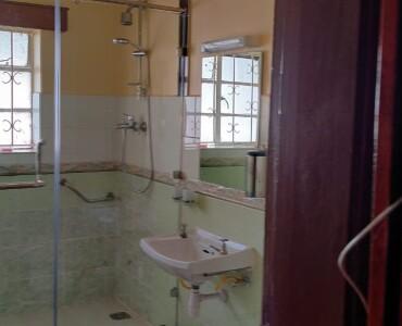 Furnished 4 Bedroom Townhouse with Dsq, Kilieleshwa (13)