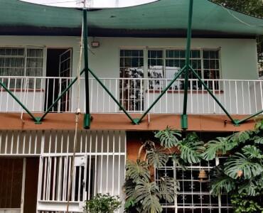 Furnished 4 Bedroom Townhouse with Dsq, Kilieleshwa (6)