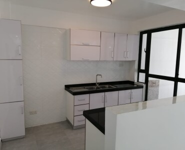 Two Bedroom Apartment , Kilimani Off Ngong Road (1)