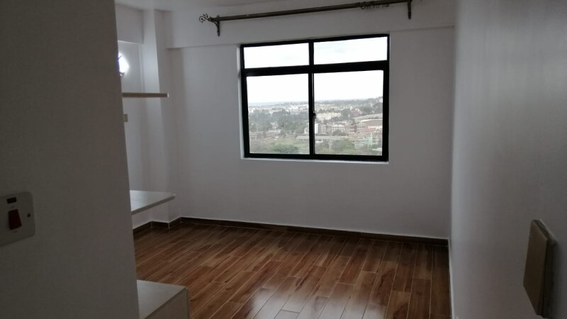 Two Bedroom Apartment , Kilimani Off Ngong Road (10)