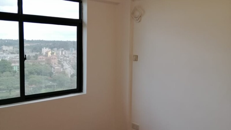 Two Bedroom Apartment , Kilimani Off Ngong Road (11)
