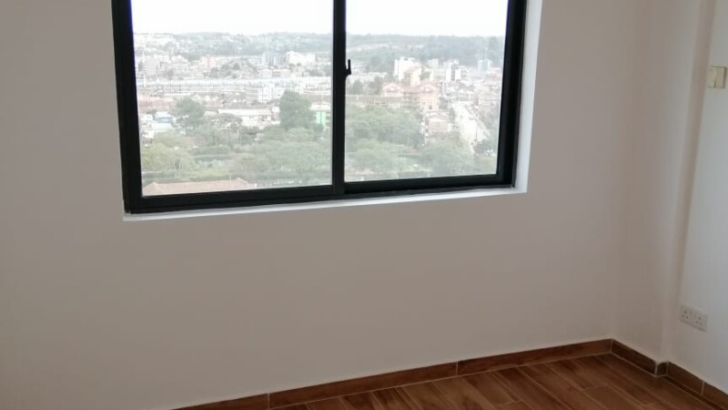 Two Bedroom Apartment , Kilimani Off Ngong Road (15)