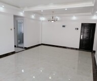 Two Bedroom Apartment , Kilimani Off Ngong Road (2)