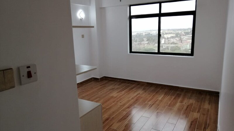 Two Bedroom Apartment , Kilimani Off Ngong Road (3)