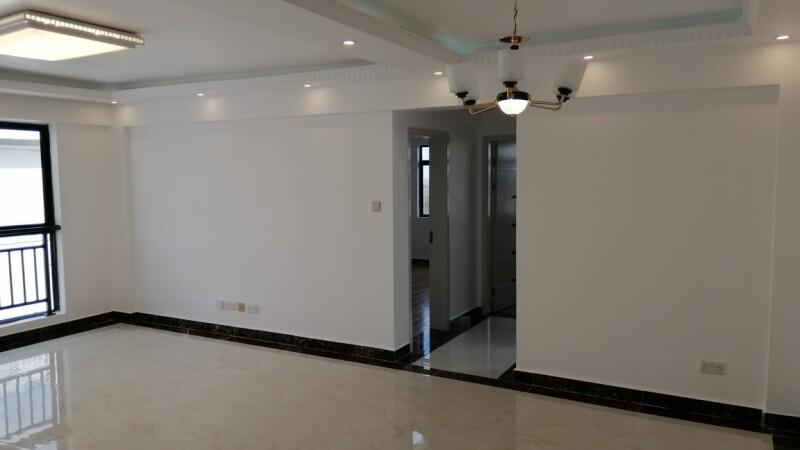 Two Bedroom Apartment , Kilimani Off Ngong Road (5)