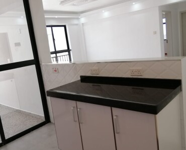 Two Bedroom Apartment , Kilimani Off Ngong Road (6)
