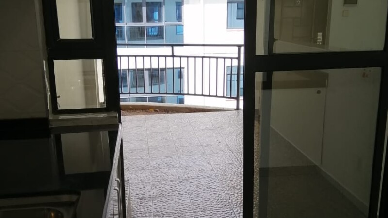 Two Bedroom Apartment , Kilimani Off Ngong Road (9)