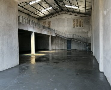 Warehouse to let at Viken Thirty Industrial park (5)