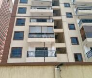 3bedrooms Apartment (2)