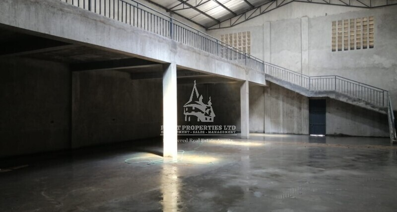 Warehouse-to-let-at-Viken-Thirty-Industrial-park-2-800x450