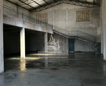 Warehouse-to-let-at-Viken-Thirty-Industrial-park-5-800x450