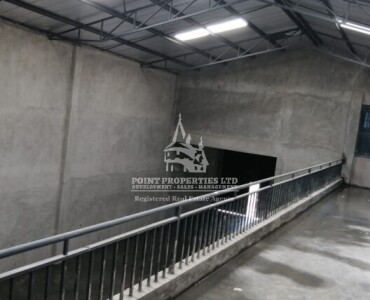 Warehouse-to-let-at-Viken-Thirty-Industrial-park-7-800x450