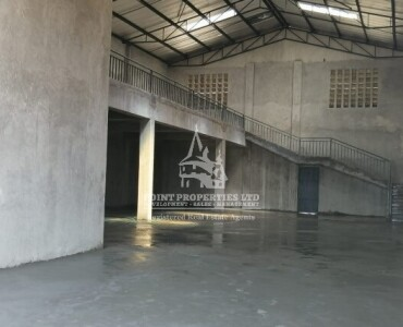 Warehouse-to-let-at-Viken-Thirty-Industrial-park-9-800x450