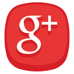 Find us on Google-Plus