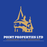 Logo_Point-Properties-2