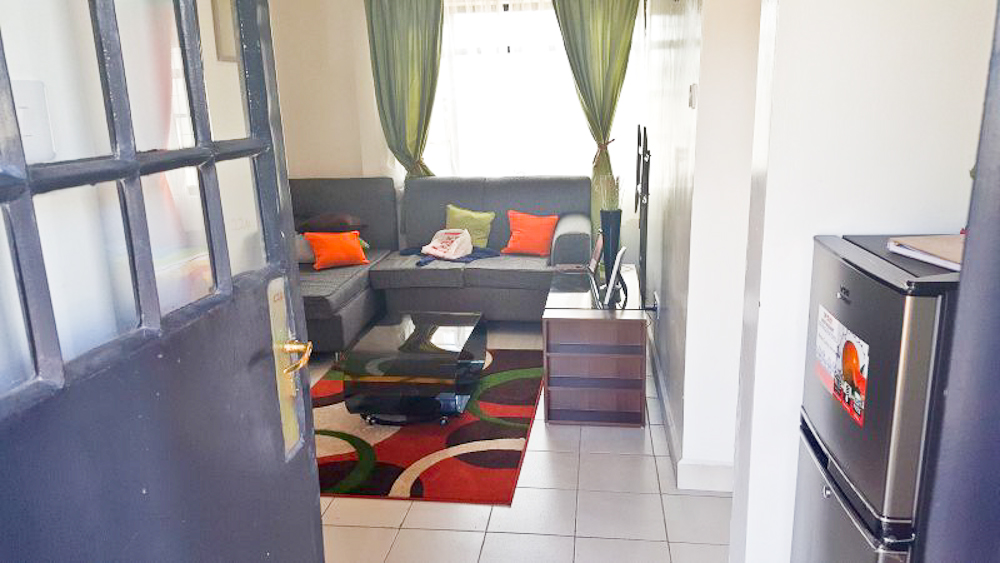 Studio 1 2 bedroom apartments first home apartments - 1 or 2 bedroom apartments for rent ...